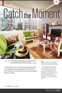 Furnish Now Dec 2015 - Cover story